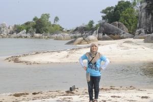 Tanjung Tinggi